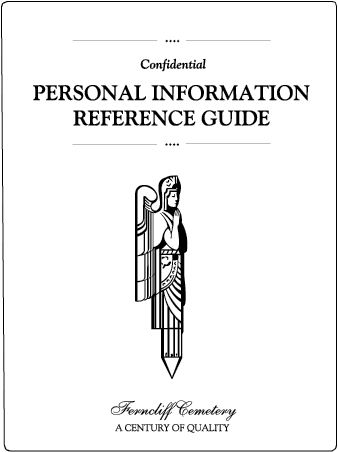 Personal_Iinformation-Reference-Guide
