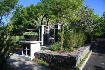 ferncliff_cremation_garden_3410